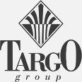 Targo Group таможенный холдинг