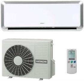 Сервисный центр кондиционеры hitachi требуется установки кондиционера